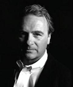 Photo of Robert Baer