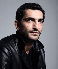 Photo of Amr Waked