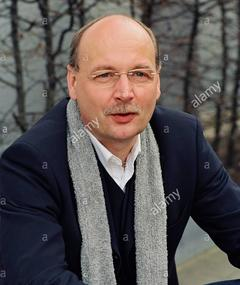 Thomas Grimm adlı kişinin fotoğrafı