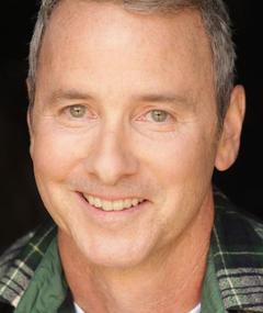 Photo of Guy Massey