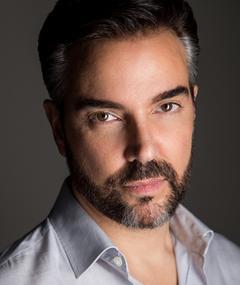 Photo of Jeff Marchelletta