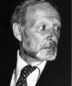 Photo of Lewis John Carlino