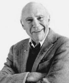 Photo of John Randolph
