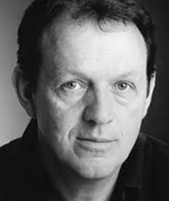 Foto di Kevin Whately