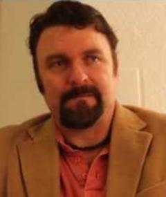 Photo of Douglas Schulze
