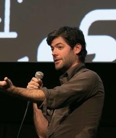 Photo of Jay Shapiro