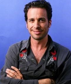 Photo of Michael Cuesta