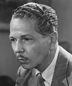 Photo of Roger Pryor