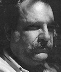 Photo of Stephen M. Ryder
