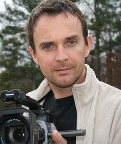 Photo of Tim Andrew