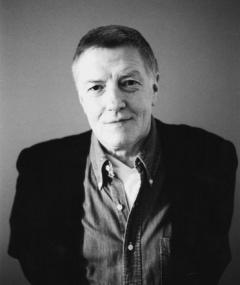 Photo of Manfred Zapatka