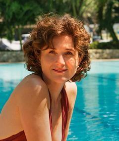 Photo of Victoria Trauttmansdorff