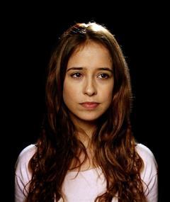 Photo of Paloma Duarte