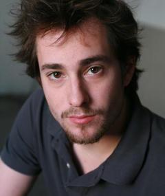 Gambar Clément van den Bergh