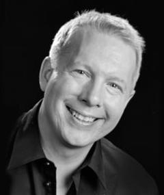 Photo of Craig Highberger