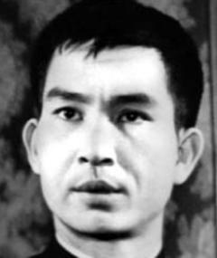 Photo of Chun Ouyang