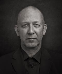 Photo of Ernst Reijseger