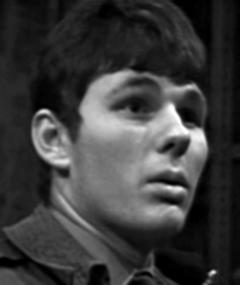 Photo of Stephen Whittaker