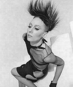 Photo of Mink Stole