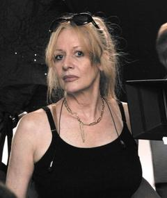 Photo of Penelope Spheeris