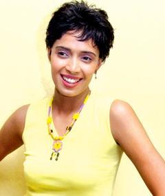 Photo of Ruby Bhatia