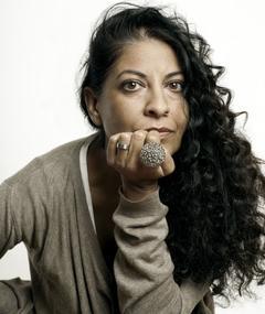 Photo of Nisha Pahuja