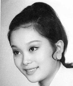 Photo of Szu Shih