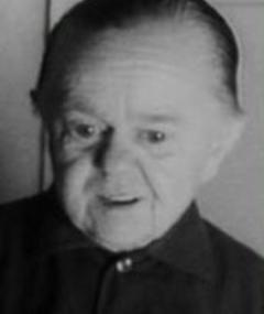 Photo of Helmut Döring