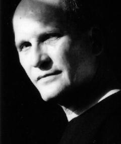 Photo of Bill Croft