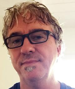Elmo Weber adlı kişinin fotoğrafı