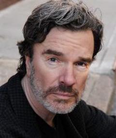 Photo of Christopher Shyer