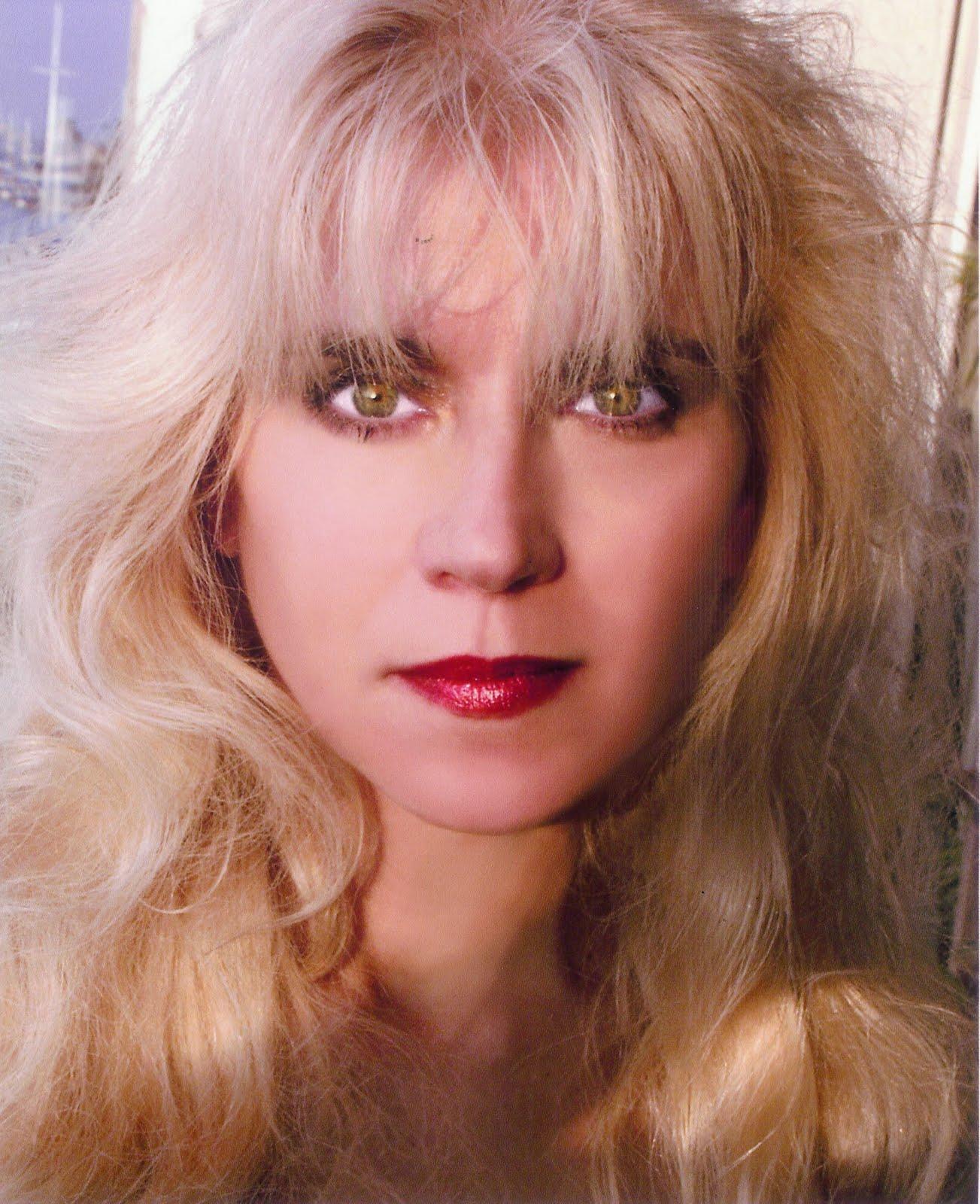 Deborah Dutch – Movies, Bio and Lists on MUBI