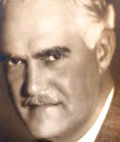 Photo of Joseph W. Girard