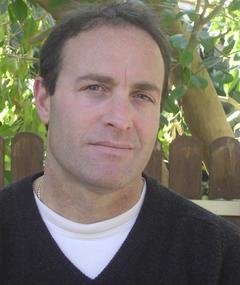 Photo of William Chartoff