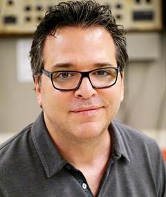 Photo of Michael Seitzman