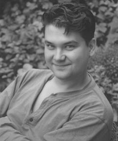 Photo of Martin Sherman