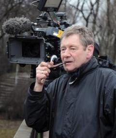 Jacek Petrycki adlı kişinin fotoğrafı