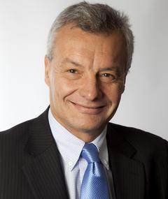Didier Lejeune adlı kişinin fotoğrafı