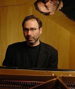 Photo of Leo Sujatovich
