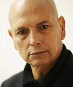 Photo of Ismail Kanater