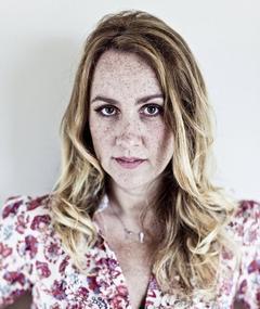 Photo of Isabella Cecchi