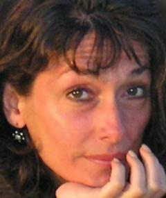 Photo of Dominique Chapuis