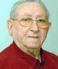 Photo of Motke Zaidl