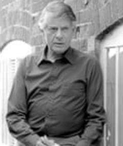 Photo of Basil Coleman