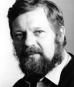 Photo of Börje Ahlstedt