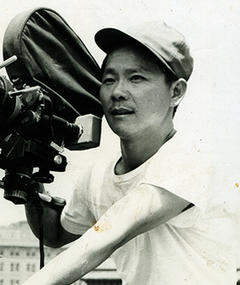 Photo of Jeong Kwang-seok