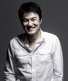 Photo of Park Joong-Hoon