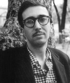 Photo of Emilio Carballido