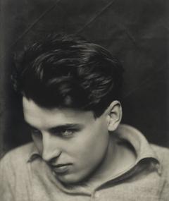 Photo of Eli Lotar