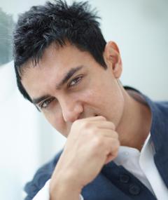 Photo of Aamir Khan